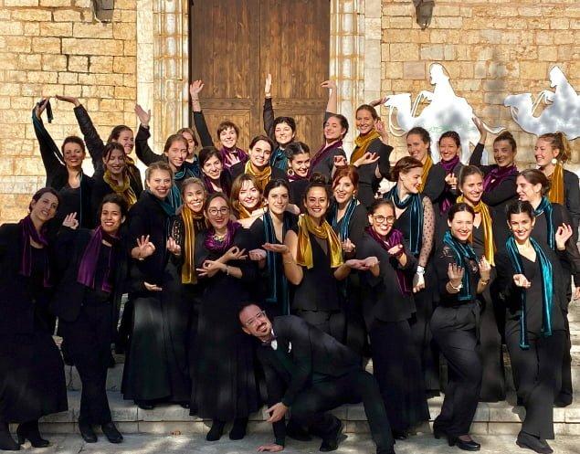 coro-ibiza-concierto-ondara