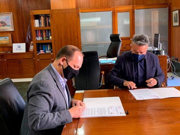 Imagen: Rubén Martínez Dalmau y José Chulvi