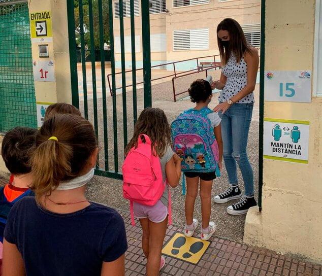 Imagen: inicio-curso-escolar-2021-2022