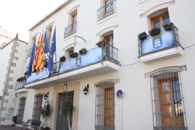 Imagen: Ajuntament de Ondara